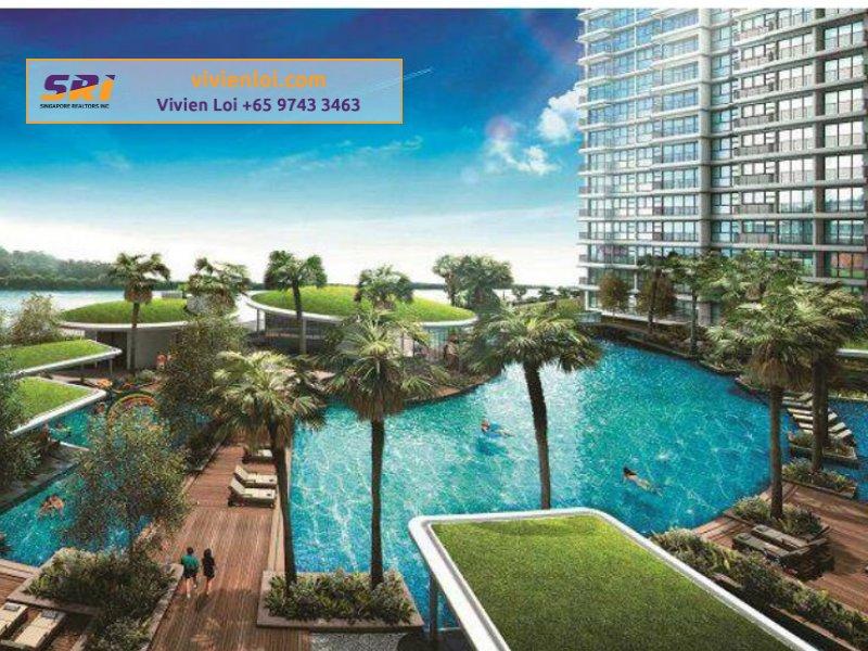condominium for sale 1 bedrooms 797460 d28 sgla51965109
