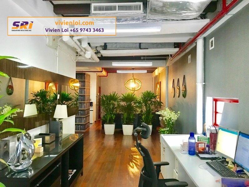 office for rent 049962 d01 sgla66356000