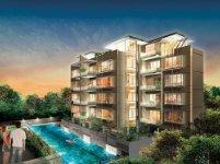apartment for sale 2 bedrooms 118691 d05 sgla67256150