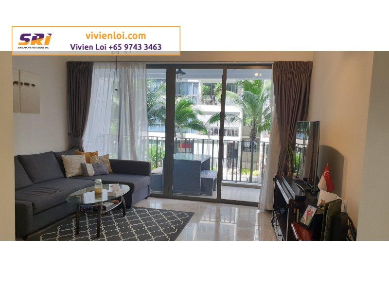 condominium for sale 2 bedrooms 534028 d19 sgla78996189