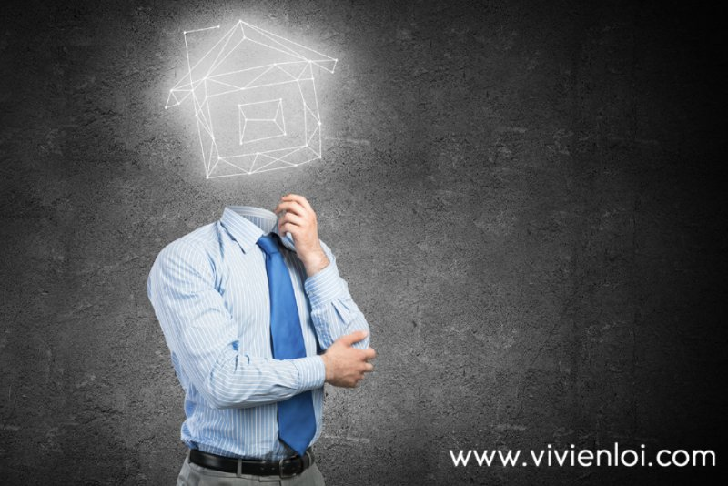 How to Plan a Budget for Buying a House?