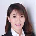 Real Estate Negotiator Vivien Loi