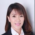 Agent Vivien Loi