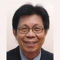 Mr. Steven Chui