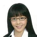Ms. Jayce Loh