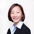 Contact Real Estate Agent Ms. Ang Tse Ern