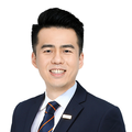 Contact Property Agent Mr. Jayden Ong