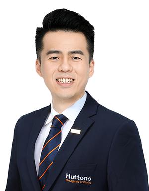 Jayden Ong