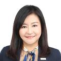 Ms. Della Tan