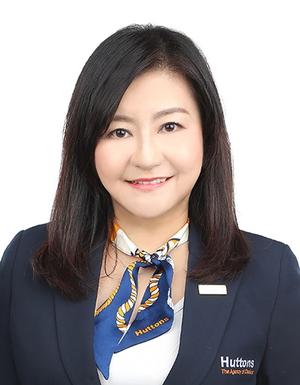 Della Tan