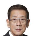 Contact Real Estate Agent Mr. Albert Lim