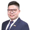 Mr. Kenneth Loh