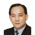 Contact Property Agent Mr. Keith Tok