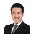 Contact Property Agent Mr. Lucas Leong