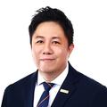 Agent Kevin Ng