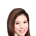 Ms. Kerlyn Wong