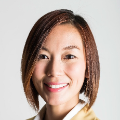 Ms. Kong Puey Yoke Patricia