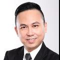 Agent Adrian Tan