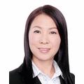 Contact Real Estate Agent Mr. Grace Liu