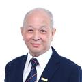 Mr. Christopher Tan