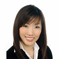 Contact Real Estate Agent Ms. Evelyn Chua