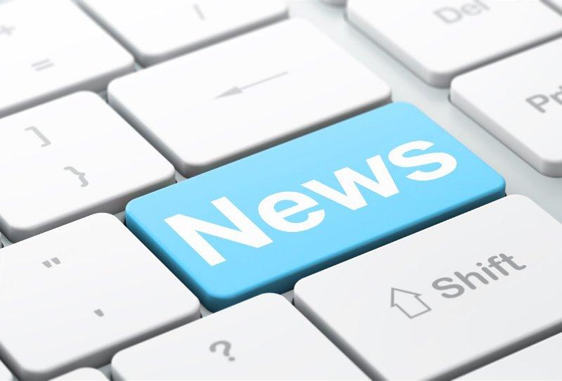 Resale Condo Prices Maintain Upward Trend