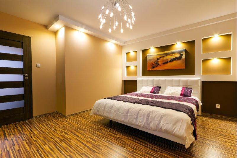 What makes a $1M HDB flat