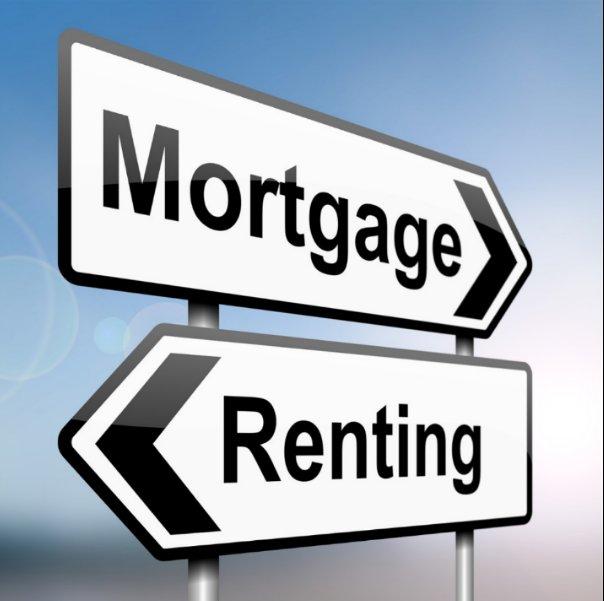 HDB rents rise 1%, condo rents flat in June 2021