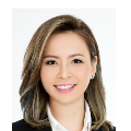 Real Estate Negotiator Cynthia Chan