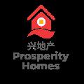 Agent Cynthia Chan