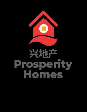 Ms. Cynthia Chan