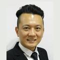 Mr. Jason Poh
