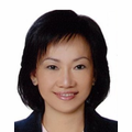 Contact Property Agent Ms. Jenny Seah