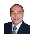 Mr. Kenny Pang