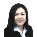 Contact Property Agent Ms. Hazel Tan