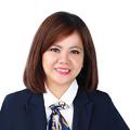 Agent Juean Ng