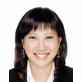 Contact Real Estate Agent Ms. Christine Ng