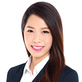 Contact Property Agent Ms. Jesslyn Seah