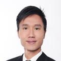 Mr. Zach Zhu