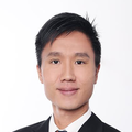 Contact Real Estate Agent Mr. Zach Zhu