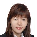 Ms. Caroline Tan