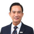 Mr. Gary Teo