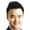 Contact Real Estate Agent Mr. Andy Goh