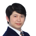 Agent Francis Wee