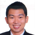 Contact Real Estate Agent Mr. Justin Chia