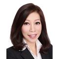 Ms. Jocelyn Chong