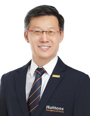 David Teng