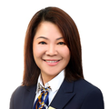 Contact Real Estate Agent Ms. Jesslyn Tan