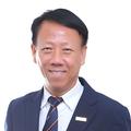 Mr. Jack Lim