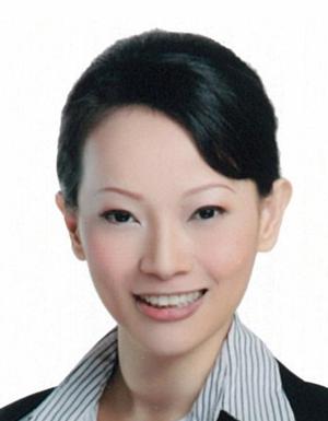 Ms. Evangeline Goh